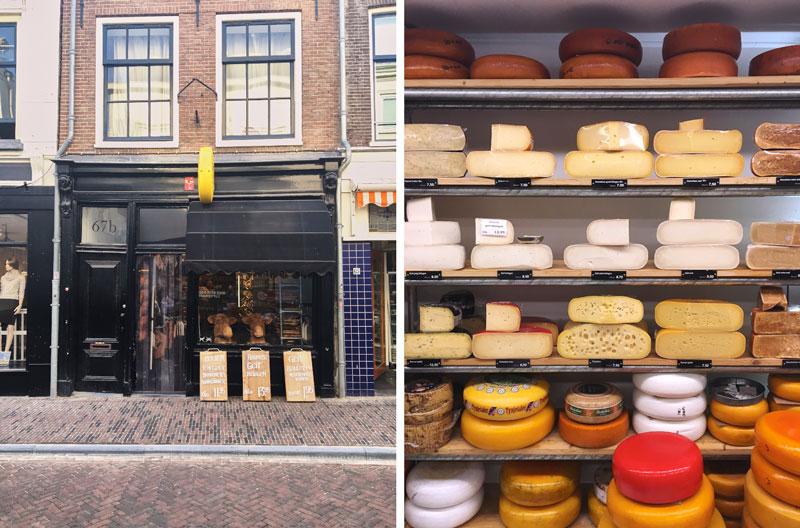 img_7674-amsterdam-utrecht-organic-gluten-free-foodie2