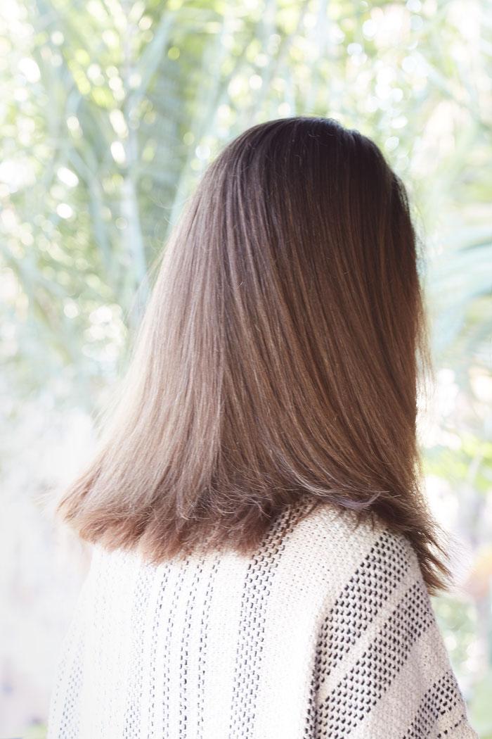 0q7a7386-clean-living-guide-no-poo-vinegar-baking-soda-hair-wash-1000b